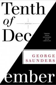 Tenth of December -