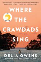 Where the Crawdads Sing -