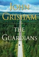The Guardians -